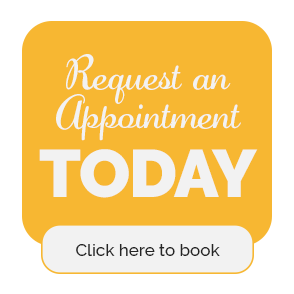 Request An Appointment at University Chiropractic