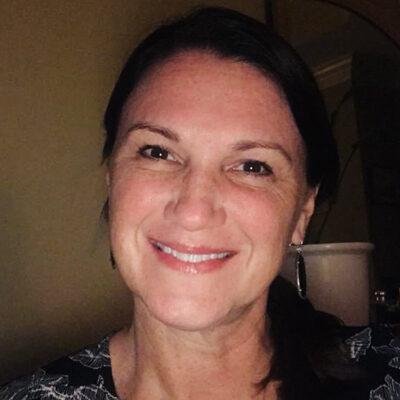 Chiropractic Durham NC Cindy Jones Assistant and Receptionist