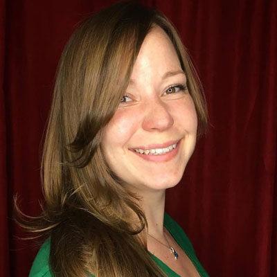 Chiropractor Durham NC Danielle Fratellone